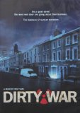 Dirty War (2005)