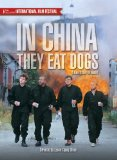 In China They Eat Dogs ( I Kina spiser de hunde )