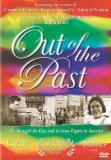 Out of the Past (1998)