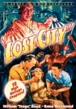 Lost City, The (1935)
