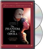 Phantom of the Opera, The (2004)