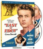 East of Eden (1955)