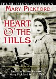 Heart o' the Hills (1919)
