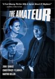 Amateur, The (1982)