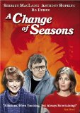 A Change of Seasons (1980)
