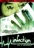 Infection ( Kansen )