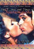 Loves and Times of Scaramouche, The ( avventure e gli amori di Scaramouche, Le )