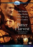 Bitter Harvest ( How Harry Became a Tree )