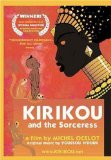 Kirikou and the Sorceress ( Kirikou et la sorcière )