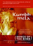 Kumbh Mela: Songs of the River