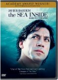 Sea Inside, The ( Mar adentro )