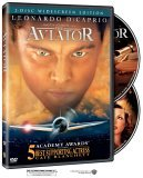 Aviator, The (2004)