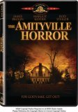 Amityville Horror, The (1979)