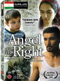 Angel on the Right ( Fararishtay kifti rost )
