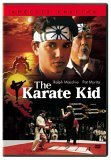 Karate Kid, The (1984)