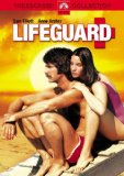 Lifeguard (1976)