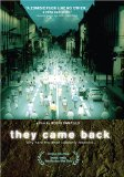 They Came Back ( revenants, Les )