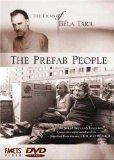 Prefab People, The ( Panelkapcsolat )