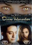 Divine Intervention ( Yadon ilaheyya )