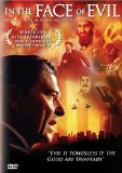 In the Face of Evil: Ronald Reagan in Word and Deed (2004)