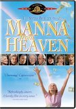 Manna from Heaven (2002)