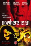Nowhere Man (2005)