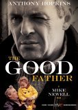 The Good Father (1987)