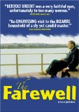 Farewell, The ( Abschied - Brechts letzter Sommer ) (2002)