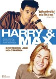 Harry and Max ( Harry + Max ) (2005)