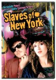 Slaves of New York (1989)