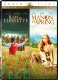 Manon of the Spring ( Manon des sources )
