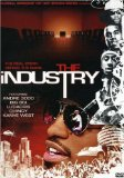 The Industry (2004)