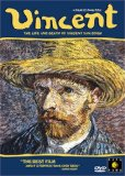 Vincent: The Life and Death of Vincent Van Gogh (1988)