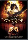Thai Warrior, The ( Ong-Bak )