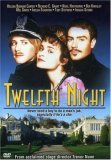 Twelfth Night: Or What You Will (1996)