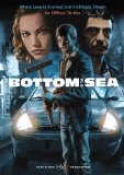 Bottom of the Sea, The ( fondo del mar, El )