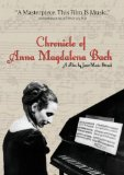 Chronicle of Anna Magdalena Bach ( Chronik der Anna Magdalena Bach )