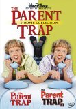 Parent Trap, The (1961)
