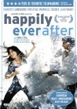 ...And They Lived Happily Ever After ( Ils se marièrent et eurent beaucoup d'enfants ) (2005)