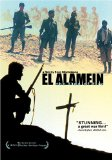 El Alamein: In the Line of Fire