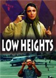 Low Heights ( Ertefae Past ) (2002)