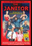 Janitor, The (2003)