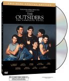 Outsiders, The (1983)