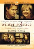 Winter Solstice (2005)