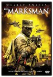 Marksman, The (2005)