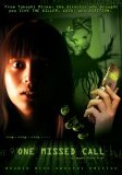 One Missed Call ( Chakushin ari )