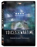 Voices in Wartime (2005)