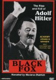 Black Fox: The True Story of Adolf Hitler (1963)