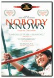 Nobody Knows ( Dare mo shiranai )