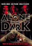 Alone in the Dark (1982)